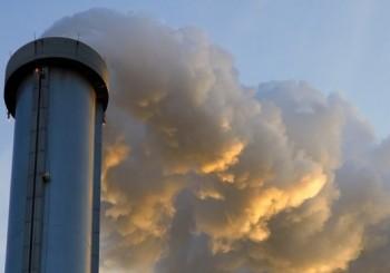 Réglementation sur les rejets de combustion NOx