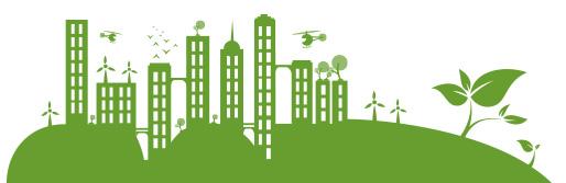 Chaufferies et d veloppement durable le pari mtcb - Plafond livret developpement durable societe generale ...