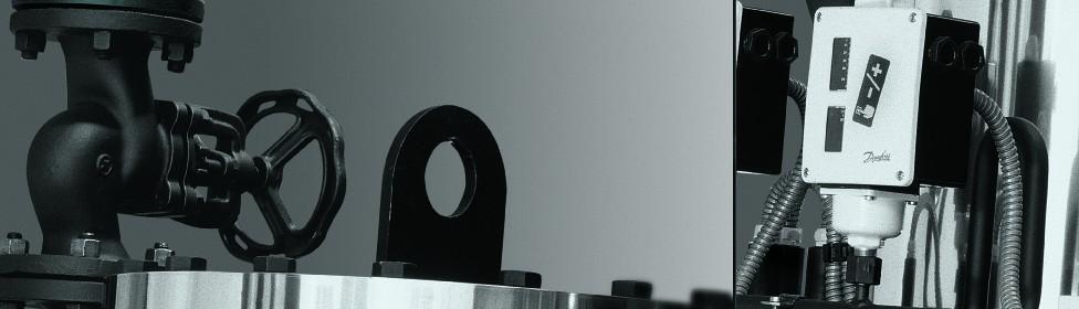 chaudière vapeur basse pression 1 bar