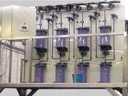 Automatismes industriel